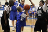 Basketball (Special Olympic) 2012 : 1 gallery with 149 photos