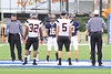 Football (Aledo v Stephenville) UIL (Playoffs 2011) : 1 gallery with 792 photos