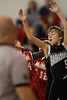 Midlothian Youth Basketball : 1 gallery with 229 photos
